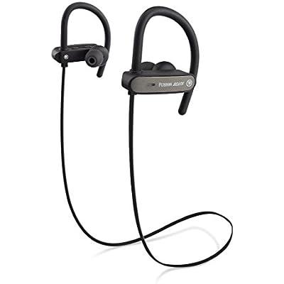 fusion-beats-bluetooth-headphones