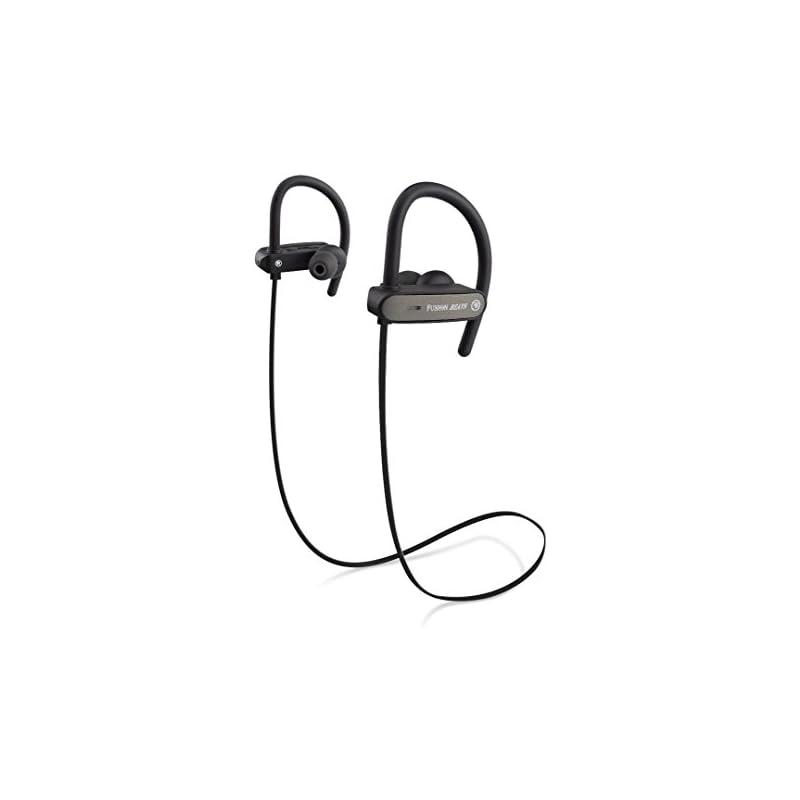 Fusion Beats Bluetooth Headphones / Best