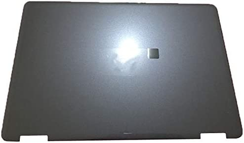 GAOCHENG Laptop LCD Top Cover for DELL Latitude 3189 P26T 0WKYHW WKYHW Back Cover New and Original