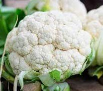 MyHobbyGarden Veg Cauliflower Seed-20 seeds (B083GZ2H9B) Amazon Price History, Amazon Price Tracker