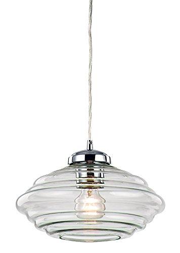 Haysom Lighting Pendant Lights