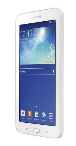 Samsung Galaxy Tab 3 Lite -White