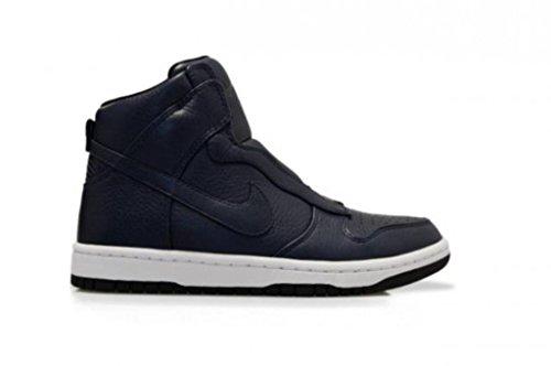 Nike Donna Pantofole A Stivaletto Pantofole Donna Nike Stivaletto Pantofole A Stivaletto Donna Nike A zTzqRd