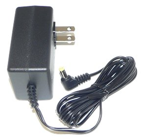 AC Adapter for NT300 and UT1xx Series