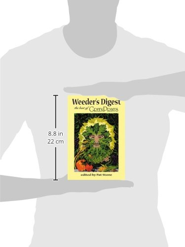 The 8 best weeders digest