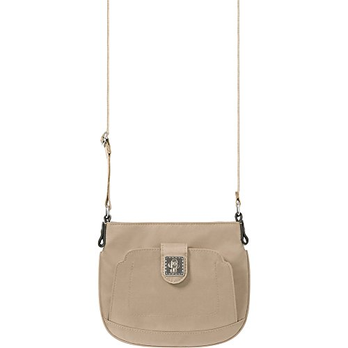 mosey-by-baggallini-half-pint-mini-crossbody