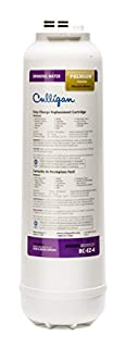 Culligan RC-EZ-4 EZ-Change Level-4 Replacement Cartridge (B000NNPVVW) | Amazon price tracker / tracking, Amazon price history charts, Amazon price watches, Amazon price drop alerts