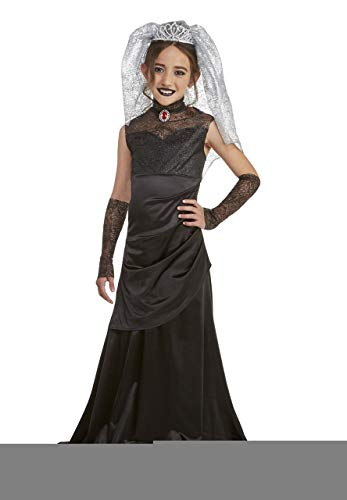 Hotel Transylvania Mavis Deluxe Costume, Size -