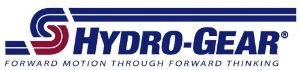 - Hydro-Gear 71442 Kit Input Sh Genuine Original Equipment Manufacturer (OEM) Part