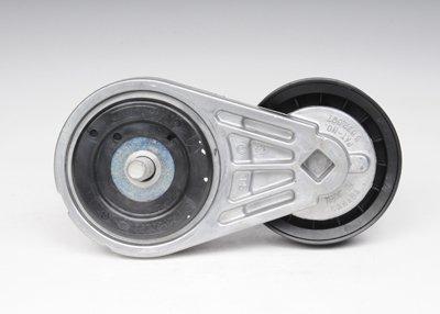 ACDelco 89017309 GM Original Equipment Drive Belt Tensioner