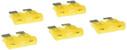 littelfuse-ato20-windshield-wiper-blade-fuse