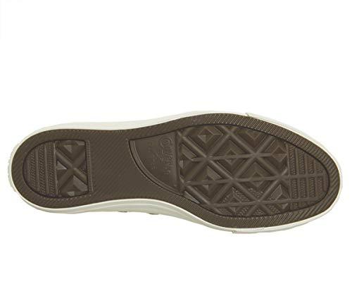 black vintage egret Sneakers 507 Converse Basses Chuck Wine Ox Ctas Multicolore Femme Taylor nwvq6U