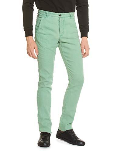 Collection Collection Collection Vert Trousers Armani Men's Armani Trousers Vert Men's Trousers Men's Armani pwSAqAz