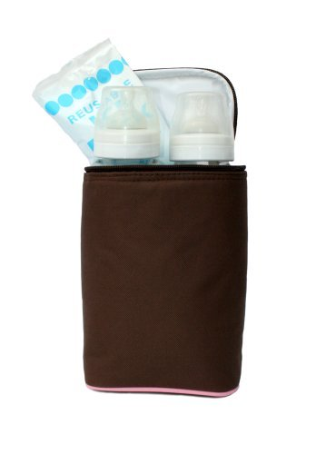 jl-childress-tall-twocool-2-bottle-cooler-cocoa-pink-size-one-size-color-cocoa-pink-model-0407cp