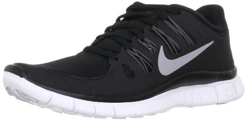 hot sale online 5f29b 1dc69 Nike Womens Free Running Shoe