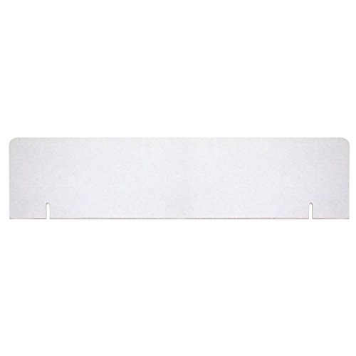 (Pacon Presentation Board Header, 36