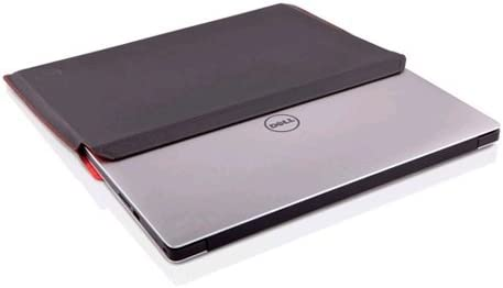 Dell Premier Sleeve For Xps 15 Or Precision 5510 Computers Accessories