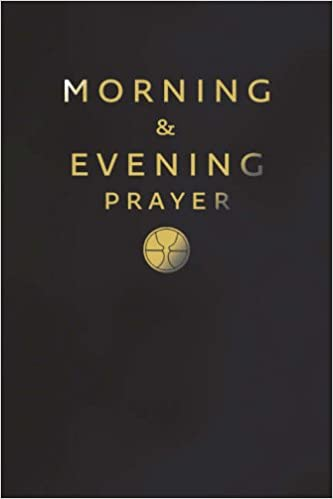 Morning and Evening Prayer: Amazon co uk: Not Available