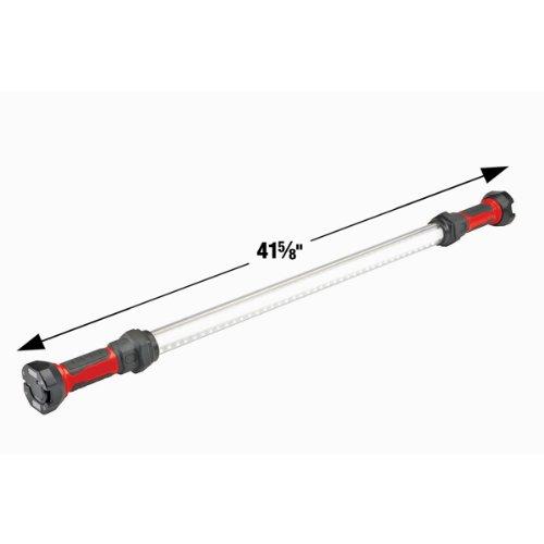 Cordless 30 Led Work Light (TruePower 30-3018  120 LED Rechargeable Under Hood Work Light)