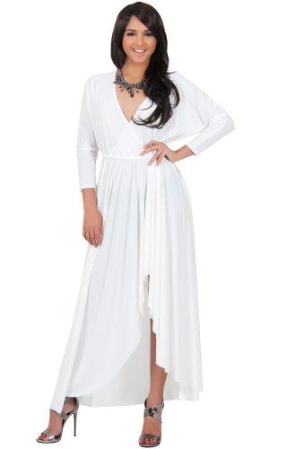 Buy fall fashion wedding dresses - 7