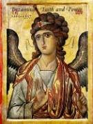 Byzantium  Faith And Power  1261 1557   Metropolitan Museum Of Art