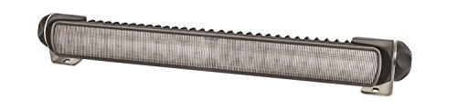 - HELLA 958040641 LED Light Bar 350 (Narrow Beam with Dimming Function)