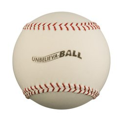 BSN Unbelieva Softball, 16-inch