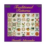 Traditional Patterns: The Music of Donald Ashwander
