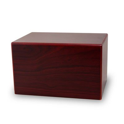 cherry-wood-cremation-urn-with-sliding-panel