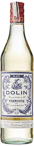 Vermouth Dolin Blanc 750ml