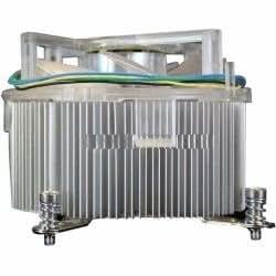 Intel Intel Air Cooled Thermal for Lga2011-v3