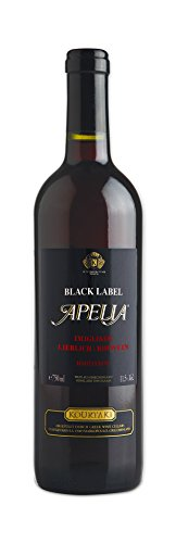 Apelia-Black-Label-750-ml