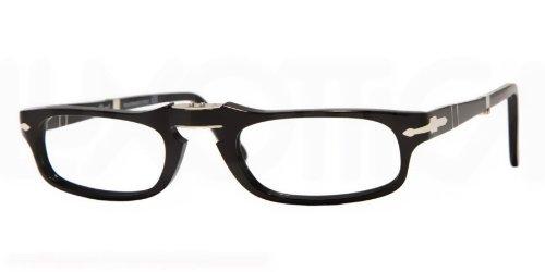 persol-po2886v-eyeglasses-95-black-51mm