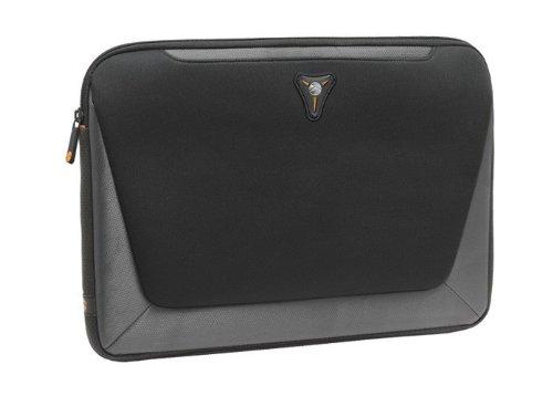 - Allant Energy 10.2-Inch iPad/Tablet Sleeve (AL-1600-14F00)