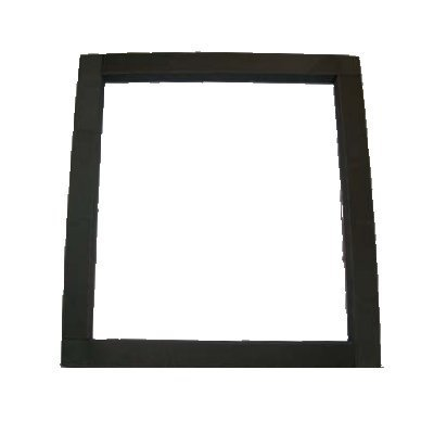 Bestselling Air Conditioning Gaskets