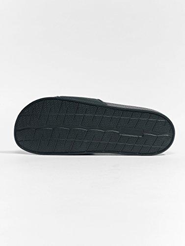 Anthrazit Herren Jones für Socken mit JFWFlip Jack Flop Sandalen Modebündel xOwq4znRH