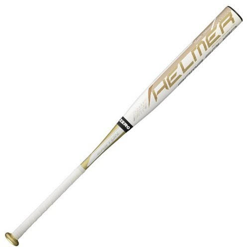 ASA Slowpitch Softball Bat