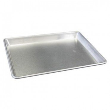 Hamilton Beach Aluminum Cookie Sheet