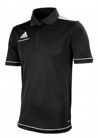 Core BlackAmazon Polo Cl co Adult ukSportsamp; Adidas Outdoors 11 VSUMzp