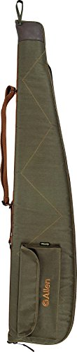 Allen Classic Scoped Rifle Case, 46""