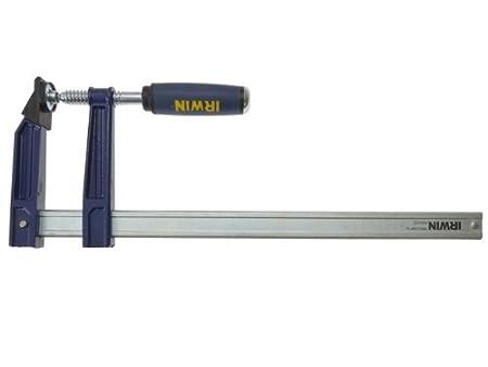 Irwin Pro Pince Taille M 30, 5 cm/300 mm 5cm/300mm IRW10503569