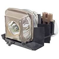 Replacement projector / TV lamp U5-200 / VLT-XD70LP for PLUS U5-111 / U5-112 / U5-132 / U5-200 / U5-232