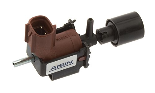 Best Rated in Automotive Replacement Emission Vacuum Valves