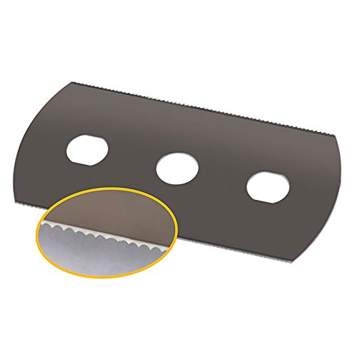 Ultra Fine Saw Blade (Pack Of 5)