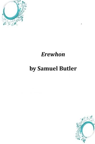 Download Erewhon pdf