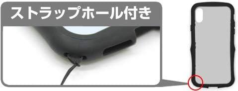 鬼滅の刃 鬼殺隊 【滅】iphoneケース 【6.7.8共用 】アイフォンケース スマホケース 携帯カバー
