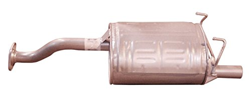 Bosal VFM-1773 Exhaust Silencer ()