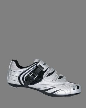 Newline 39 Zapatos Bike EU US 6 Womens UaUAOF