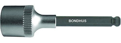 Bondhus 43984 14mm ProHold 1/2