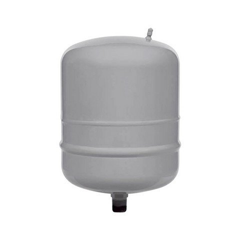 (American Water Heater TW-12-1 Expansion Tank for Potable Water, 5)